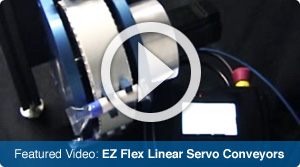 Featured Video: EZ-Indexer