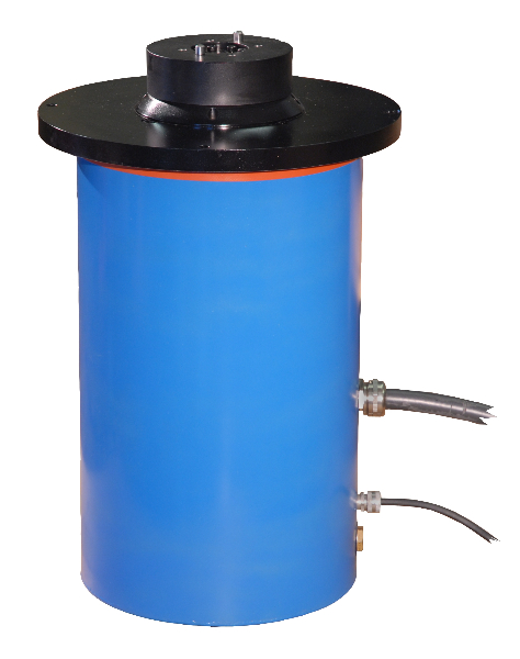 Proprietary Surface Coating Sealed Indexer