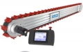 Standard EZ Flex Linear Conveyor