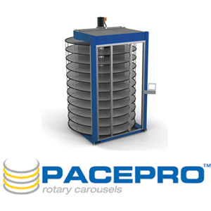 pacepro-rotary-carousels